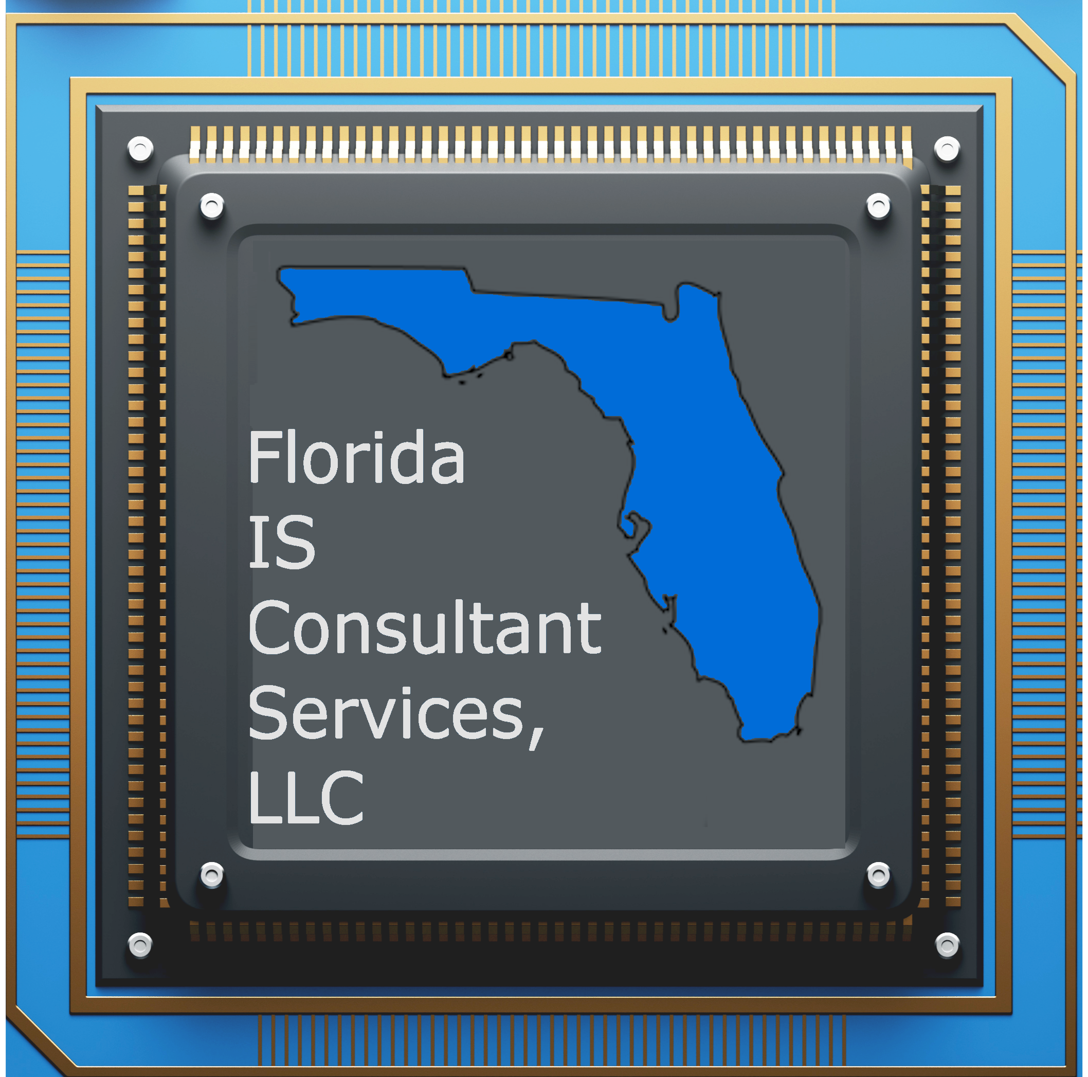 Florida IS Consultant Services, LLC